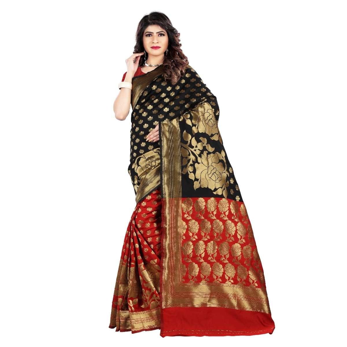Fashion accessories wholesale india 67