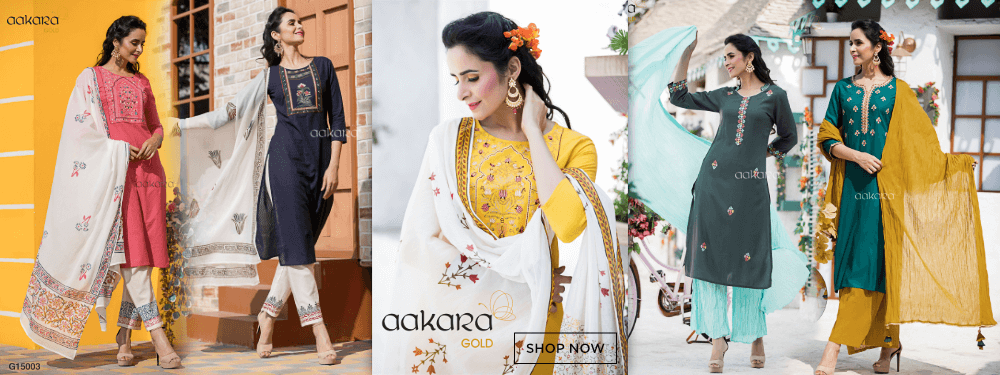Wholesale Clothing Suppliers Online Readymade Garment Wholesalers