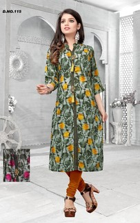 6ae167c1d5 Wholesale Clothing Suppliers Online   Readymade Garment Wholesalers