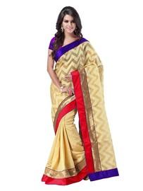 61bf2080d wholesale sarees online