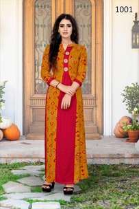 5a082fcea54 Wholesale Clothing Suppliers Online
