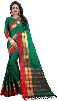 a55309126c wholesale sarees online | pure cotton sarees wholesale – Wholesalebox.in