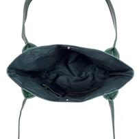 a1af43813349 Wholesale Utility bags   accessories online
