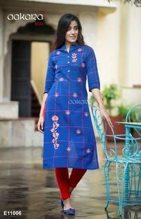 Jaipur Wholesale Cloth Market | Jaipur Kurti Manufacturer
