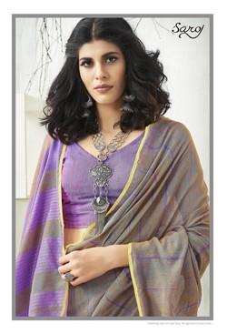 89918c6daf Wholesale Sarees Catalogue | Latest Saree Design Catalogue Online ...