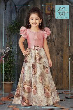 Kids Wholesale Clothing 4d894f95d5