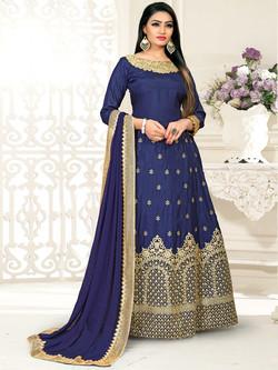 03ca9e9864 Wholesale Churidar Materials, Wholesale Salwar Kameez Online Shopping