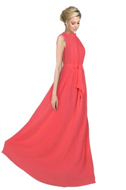 2e8a694f38e from Ahmedabad. QUICK VIEW ADD TO CART. Georgette Solid Gown