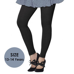 d84d9e94083a2 Wholesale Leggings Manufacturers, Leggings Wholesale Online, Bulk ...