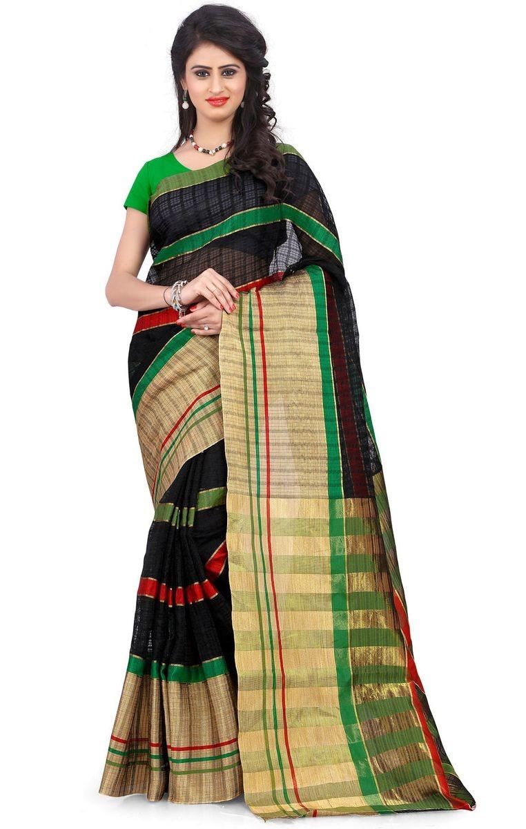 Wholesale fashion clothing india How the Clothing Wholesale & Retail Markets Work m