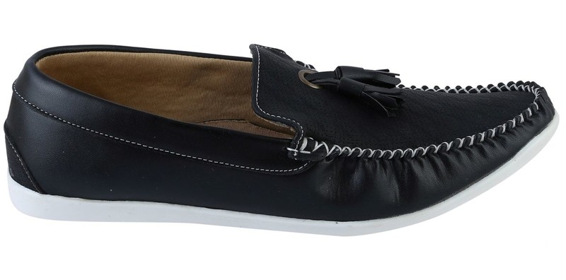 Website To Buy Shoes In India