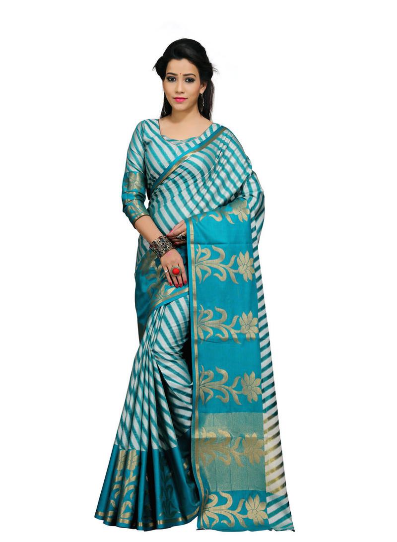 GILLI Wholesale for Clothing, Apparel, Shoes, Handbags Wholesale fashion clothing india