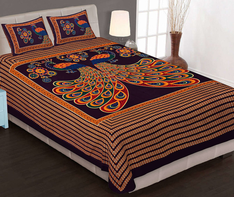 Image Result For King Bed Size