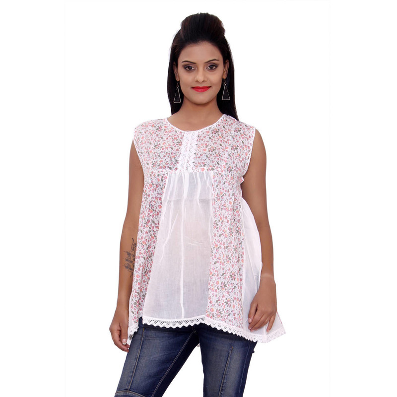 Wholesalebox: Wholesale Womens Clothing and Apparel