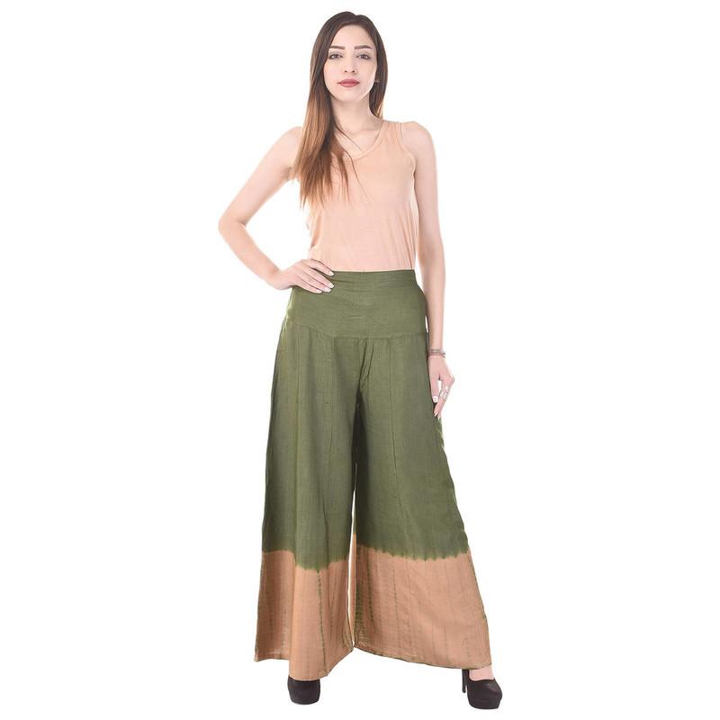 Women clothing catalogs list