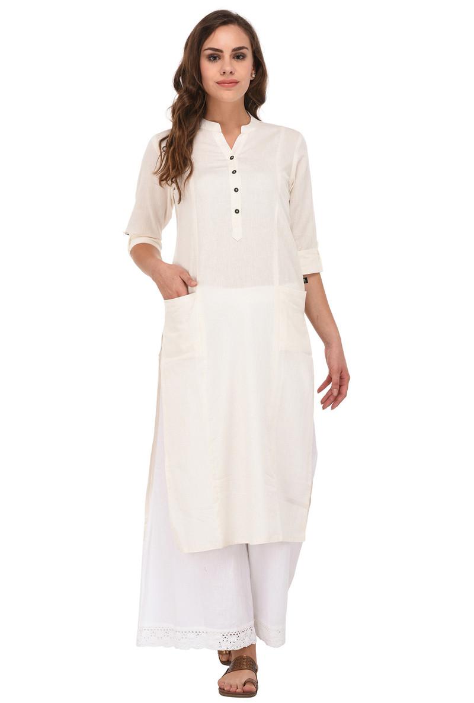Line  Womens Clothing