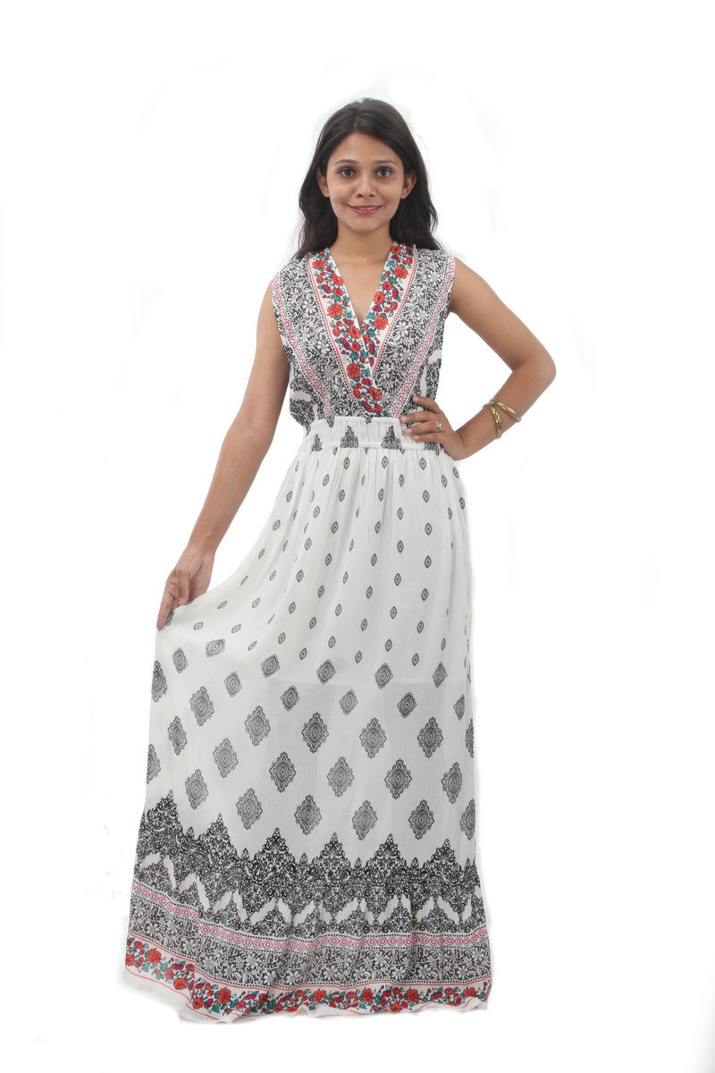 wholesalebox wholesale womens clothing and apparel