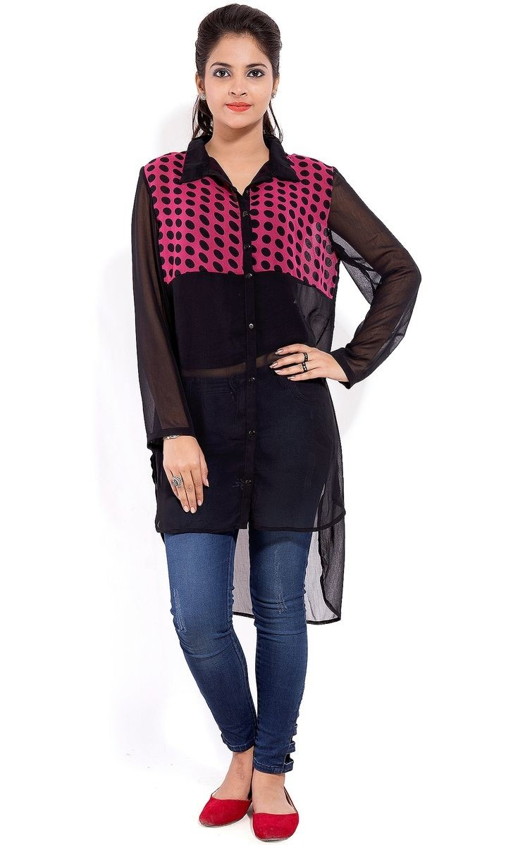 Wholesalebox wholesale womens clothing and apparel for Boutique tops
