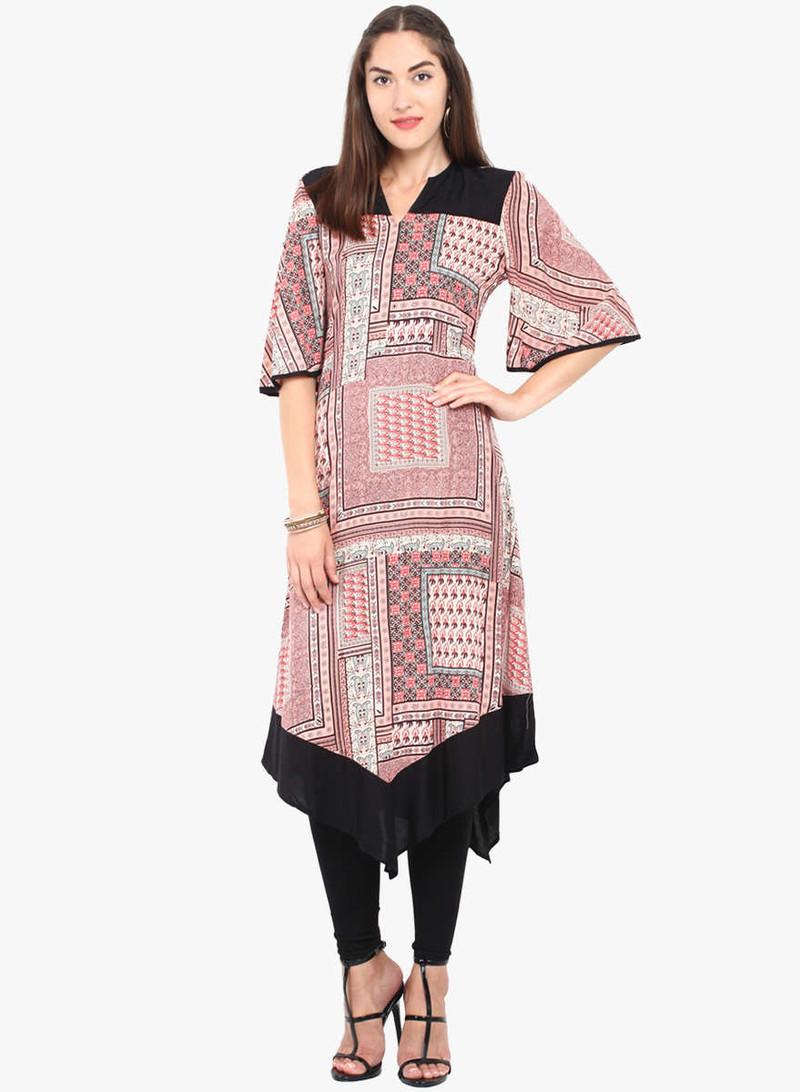 Boutique Clothing Wholesale Online
